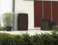Garantia Tonneau de pluie Sunda 300 l-Image 2