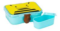 Skip*Hop boîte à tartines Zoo abeille