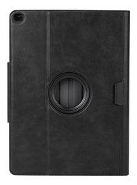 Targus étui VersaVu iPad Pro 12,9/-Arrière