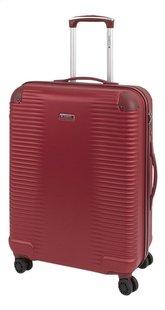 Gabol Set de valises rigides Balance Rojo red-Image 1