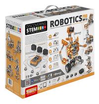 Engino Robotics Pro ERP 1.3