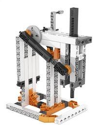 Engino Mechanics Cams & Cranks-Détail de l'article