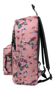 Eastpak rugzak Out of Office Romantic Pink-Rechterzijde