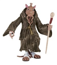 Figurine Ninja Turtles 2 Splinter
