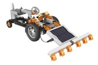 Engino Solar Power-Artikeldetail