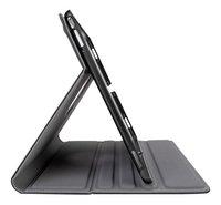 Targus étui VersaVu iPad Pro 12,9/-Détail de l'article