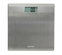 Salter pèse-personne Ultra Slim SA 9059