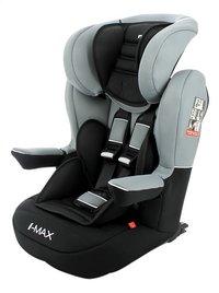Nania Autostoel Imax SP Luxe Isofix Groep 1/2/3 grey 2019-Rechterzijde