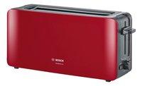 Bosch Broodrooster ComfortLine TAT6A004-Vooraanzicht