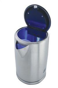 Solis Waterkoker Premium Kettle-Artikeldetail