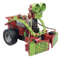 fischertechnik Mini Bots-Avant
