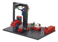 fischertechnik Profi Electronics-Image 1
