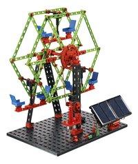 fischertechnik Profi Oeco Energy-Afbeelding 1