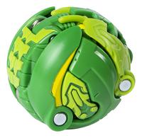 Bakugan Ultra Ball Pack - Mantonoid-Détail de l'article