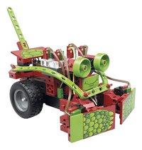fischertechnik Mini Bots-Image 1