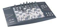 Lexibook jeu d'échecs électronique Chessman Elite