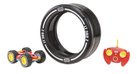Little Tikes Auto RC Tire Twister-Onderkant
