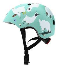 Casque vélo pour enfant Mini Hornit Lids Llama-Détail de l'article
