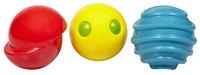 DreamLand motoriekballen 3 stuks