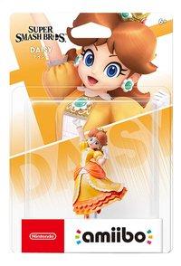 Nintendo figurine Amiibo Daisy-Avant