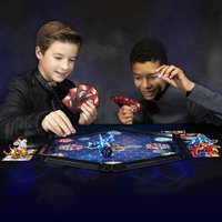 Bakugan Core Ball Pack - Trox-Afbeelding 3