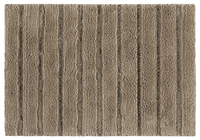 Casilin tapis de bain Nevada sable 60 x 100 cm