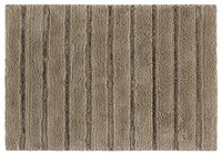 Casilin tapis de bain Nevada sable 70 x 120 cm