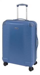 Gabol Harde trolleyset Balance Azul Blue-Afbeelding 1