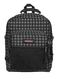 Eastpak rugzak Ultimate Checksange Black