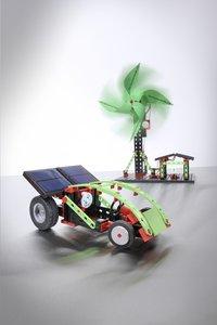 fischertechnik Profi Oeco Energy-Image 4