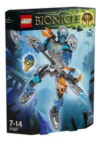 LEGO Bionicle 71307 Gali Unificateur de l'Eau
