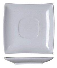 Cosy & Trendy 6 sous-tasses pour tasses à café Avantgarde-commercieel beeld