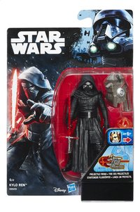 Figurine Star Wars Galaxy Kylo Ren