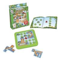 Angry Birds Playground Under Construction-Détail de l'article