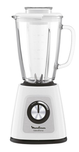 Moulinex Blender Blendforce LM436110-Avant