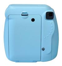 Fujifilm appareil photo instax mini 8 bleu-Arrière
