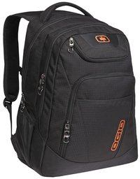 Ogio rugzak Tribune Black