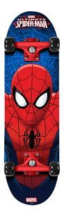 Skateboard Ultimate Spider-Man