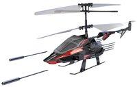 Silverlit hélicoptère IR M.I. Archer-Détail de l'article