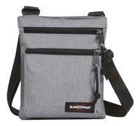 Eastpak sac à bandoulière Rusher Sunday Grey-Avant