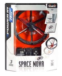 Silverlit hélicoptère Space Nova IR