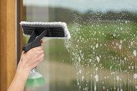 Bosch Nettoyeur de vitres 06008B7000-Image 1