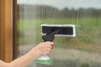 Bosch Nettoyeur de vitres 06008B7000-Image 2