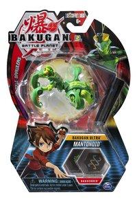 Bakugan Ultra Ball Pack - Mantonoid-Avant