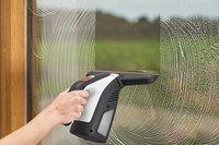 Bosch Nettoyeur de vitres 06008B7000-Image 5