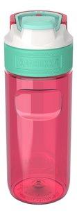 Kambukka drinkfles Elton 500 ml Watermelon-Achteraanzicht