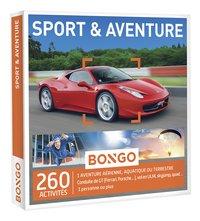 Bongo Sport & Aventure
