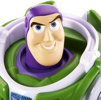Toy Story 4 actiefiguur True Talkers - Buzz NL-Artikeldetail