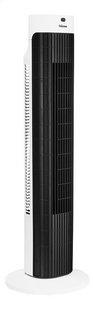 Tristar Torenventilator VE-5999 zwart/wit