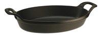 Staub stapelbare ovenschotel 30,5 x 17,8 cm-Vooraanzicht